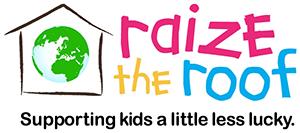raize the roof logo